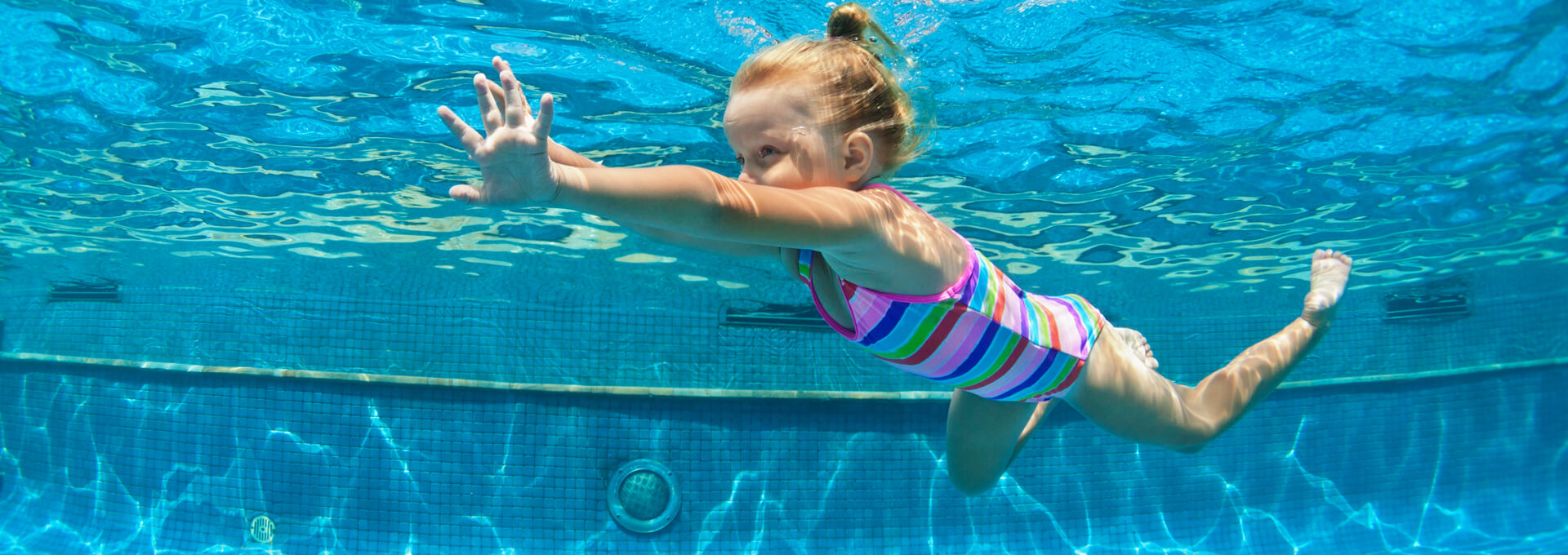 premier indoor swim school miami swimming lessons for children